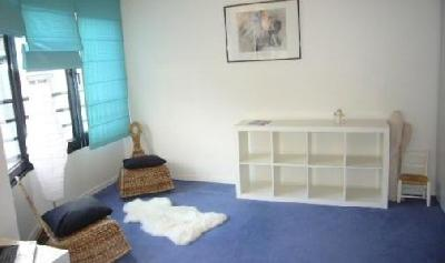 Location studio sur Orléans 250 €