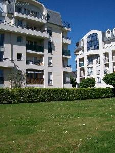 Appartement de 76 m2 à VIRY CHATILLON 91170 - IDF