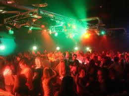 Discotheque a vendre a l`ile maurice