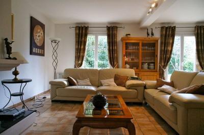 maison à Aix-en-Provence 5 pièces, 115 m²