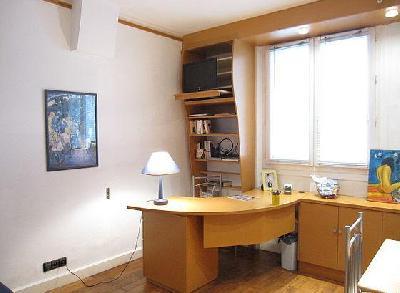 Bel Studio meublé 33M2 sur paris