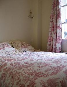Appartement 2 pièces à Versailles