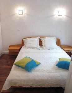 Appartement 2 pièces Rennes