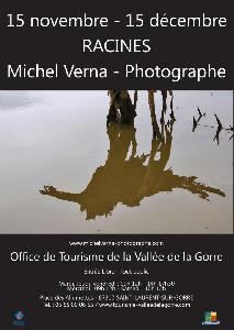 Petite annonce Expositions - photo no. 1