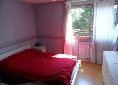 photo 380 €