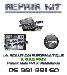 Photo petite annonce Dépannage informatique à domicile : Repair Kit
