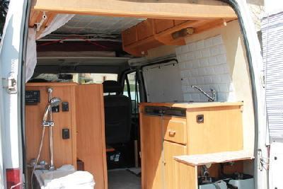 fourgon fiat ducato 2 8l d petite annonce auto vente fiat ducato. Black Bedroom Furniture Sets. Home Design Ideas