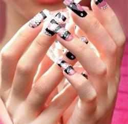 Formation proth  siste ongulaire Pinterest relooknails