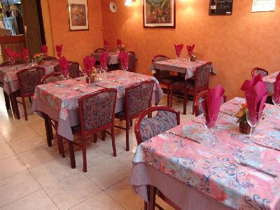 A céder fond de commerce taverne restaurant
