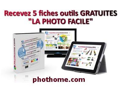 photo 15 €