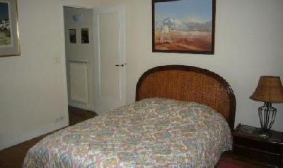 Appartement 3 pièces de 60m²