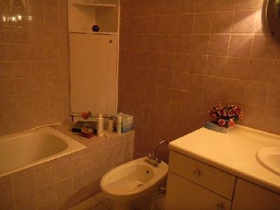 Très Belle Appartement à Charleville-mezieres(08000)3 pièces