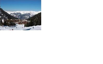 LOCATION PLAGNE BELLECOTE