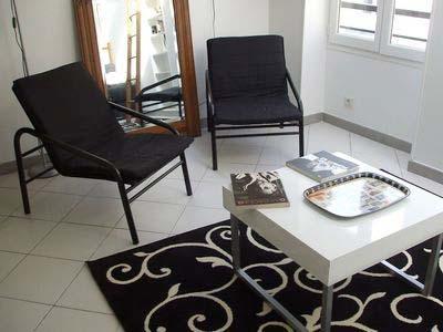 Magnifique Appartement à louer à Paris Bastille