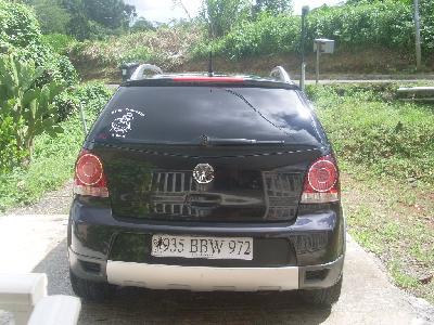 Photo auto no. 4