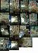 Photo petite annonce Vente une collection de timbres