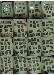 Photo petite annonce Collection de timbre