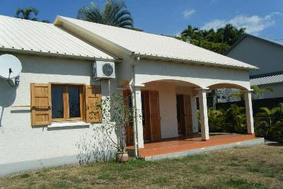Location Villa 4pièces