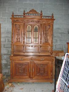 petite annonce meubles anciens photo no 3