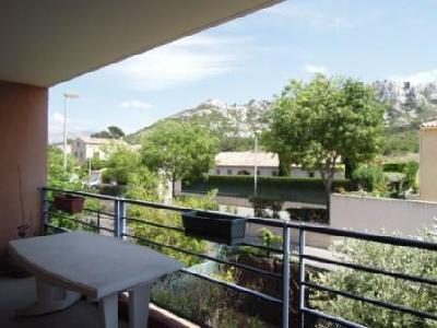 appartement à Bobigny (93000) - 3 pièces - 60.0m2