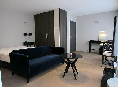 Location Studio a Paris