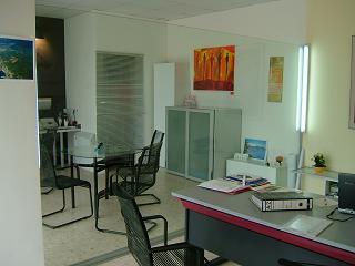 local ou bureau Rosas Costa Brava