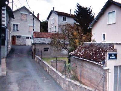 Agréable appartement à Louer à Brive la Gaillarde