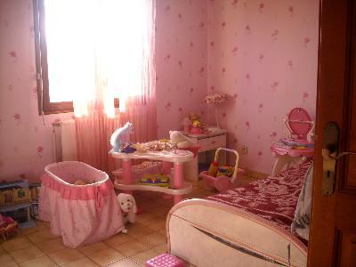 Maison 135m² 5/6 chambres