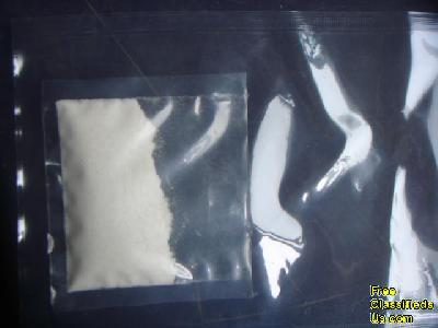 HIGH GRADE MDPV , MEPHEDRONE METHYLONE AND OTHER CHEMICALS ON SALE