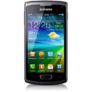 Petite annonce Téléphones mobiles - photo no. 4