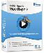 Photo petite annonce Réparateur de MOV est un utilitaire complet pour vous aider à réparer des erreur