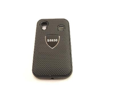 Petite annonce Accessoires mobiles - photo no. 3