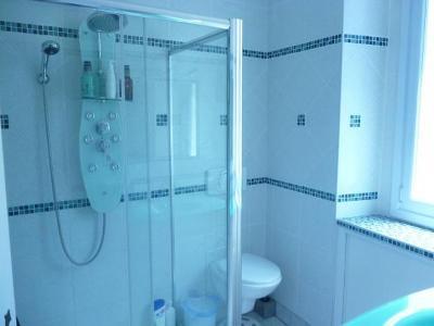 Appartement t2 53 m2 à Torcy