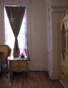 Belle 3 chambres sur Roche-sur-Yon