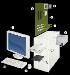 Photo petite annonce Services Informatiques par chèque emploi service (CESU)