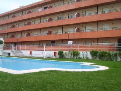 Appartement (Portugal) Esposende T3 avec piscine