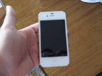 Petite annonce Téléphones mobiles - photo no. 2