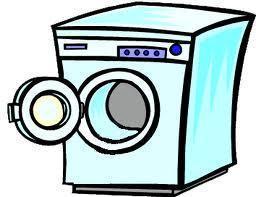 petite annonce machines laver reparateur machine a laver prix forfait 49 tel 0626486336. Black Bedroom Furniture Sets. Home Design Ideas