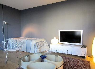 Appartement t1 meuble nice annonce immo location studio - Location studio meuble nice particulier ...