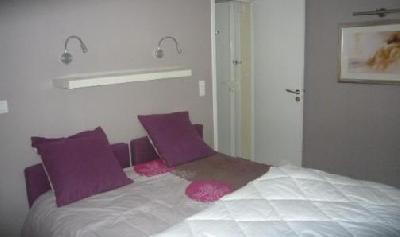 Appartement 2 pièces limuneux 55 m2 orléans