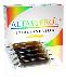 Photo petite annonce Altasterol Ampoules Stimulantes