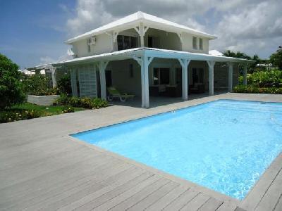 Villa 4 pièces 157 m2