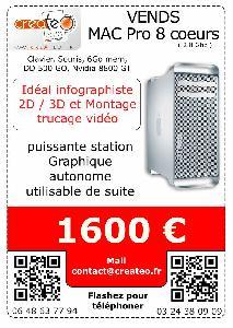 photo 1 600 €