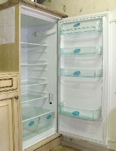 Petite annonce Réfrigérateurs - photo no. 2
