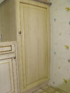 Petite annonce Réfrigérateurs - photo no. 3
