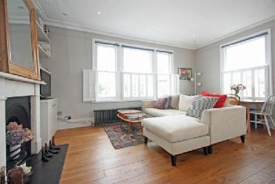 appartement 3 pièce 65 m2 Paris