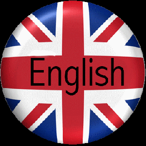 Petite annonce Cours d'anglais - photo no. 1
