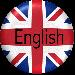 Photo petite annonce Enseignate d'anglais propose des cours particuliers