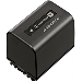 Photo petite annonce Batterie Sony NP-FV70 - Séries V