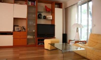 Magnifique appartement T2 Sur Neuilly-sur-Seine